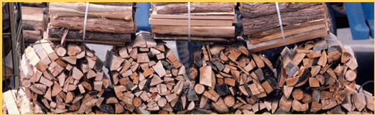 madera_venta